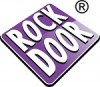 Rockdoor Logo - Copy - Copy